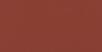 Barva nosníku: R11 měděně hnědá