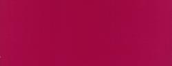 Vložit číslo barvy 314 397 do formuláře