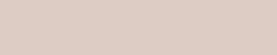 Vložit číslo barvy 86 2003 do formuláře