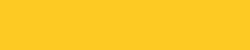 Vložit číslo barvy 86 2024 do formuláře