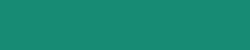 Vložit číslo barvy 86 2035 do formuláře