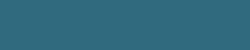 Vložit číslo barvy 86 2040 do formuláře
