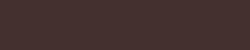 Látka potahu: 86 2043