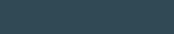 Látka potahu: 86 2047