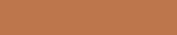 Vložit číslo barvy 86 2077 do formuláře