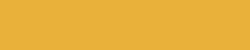 Vložit číslo barvy 86 2078 do formuláře