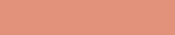 Vložit číslo barvy 92 2014 do formuláře