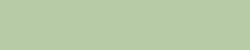 Vložit číslo barvy 92 2016 do formuláře