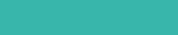 Vložit číslo barvy 92 2019 do formuláře