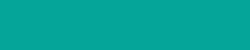 Vložit číslo barvy 92 2020 do formuláře