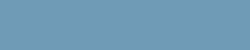 Vložit číslo barvy 92 2021 do formuláře