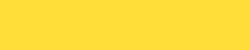 Vložit číslo barvy 92 2024 do formuláře