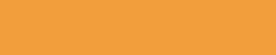 Vložit číslo barvy 92 2025 do formuláře
