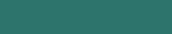 Látka potahu: 92 2039