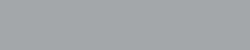 Látka potahu: 92 2045