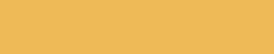 Vložit číslo barvy 92 2089 do formuláře