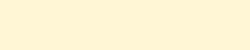 Látka potahu: 92 2175