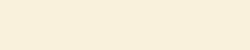 Vložit číslo barvy 99 2075 do formuláře