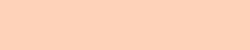 Vložit číslo barvy 99 2080 do formuláře