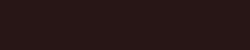 Látka potahu: B92 1043