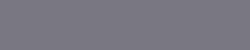Látka potahu: B92 1045