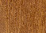 Barva komponentů: T13