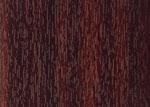 Barva komponentů: T15