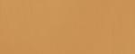 Barva látky: 110