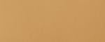 Barva látky: 111