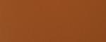 Barva látky: 114