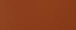 Barva látky: 115