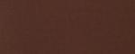 Barva látky: 116