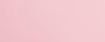 Barva látky: 119