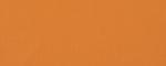 Barva látky: 120