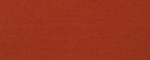 Barva látky: 121
