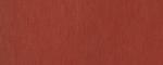 Barva látky: 122