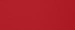 Barva látky: 124