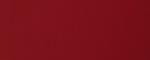 Barva látky: 125