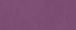 Barva látky: 127