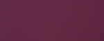 Barva látky: 128
