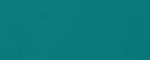 Barva látky: 132