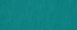 Barva látky: 133