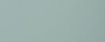 Barva látky: 134