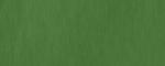 Barva látky: 136