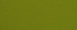 Barva látky: 137