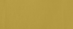 Barva látky: 138