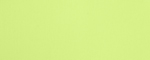 Barva látky: 139