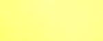 Barva látky: 140