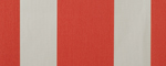 Barva látky: 216