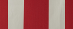 Barva látky: 217